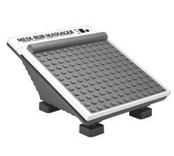 Medi Rub Foot Massager