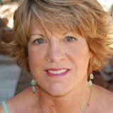 Peggy Farrell net worth salary